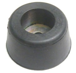 Yamaha Mixer Rubber Foot