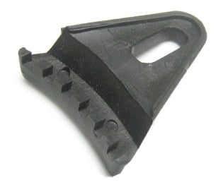 Grille Clamp