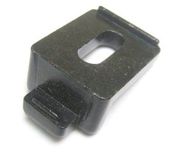 Metal Speaker Clamp