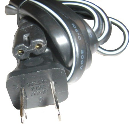 Tascam AC Cord