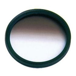 Filter, 62MM Color Graduated, Neutral Density, 0.6