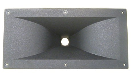 Horn Lens for JBL Speakers