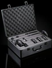6-Piece Microphone Drum Pack