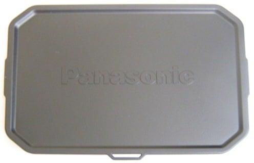 Panasonic Camera Lens Cap
