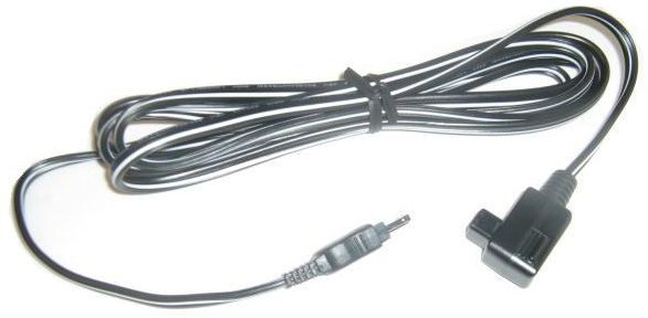 Sony 1-783-710-24 Sony DC Power Cable 178371024