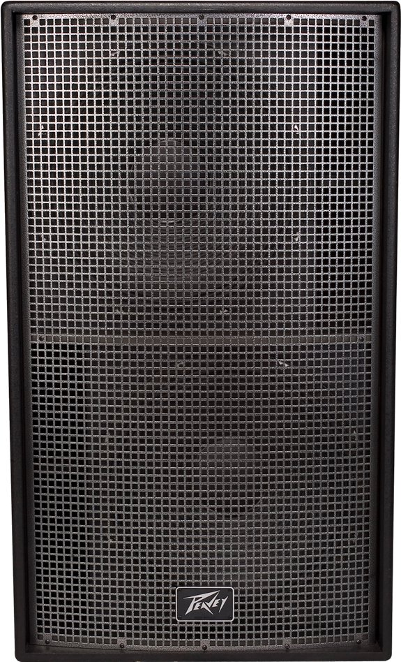 "18"" Versarray Series Dual Subwoofer"