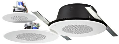 200 mm Commercial Series Ceiling Speaker