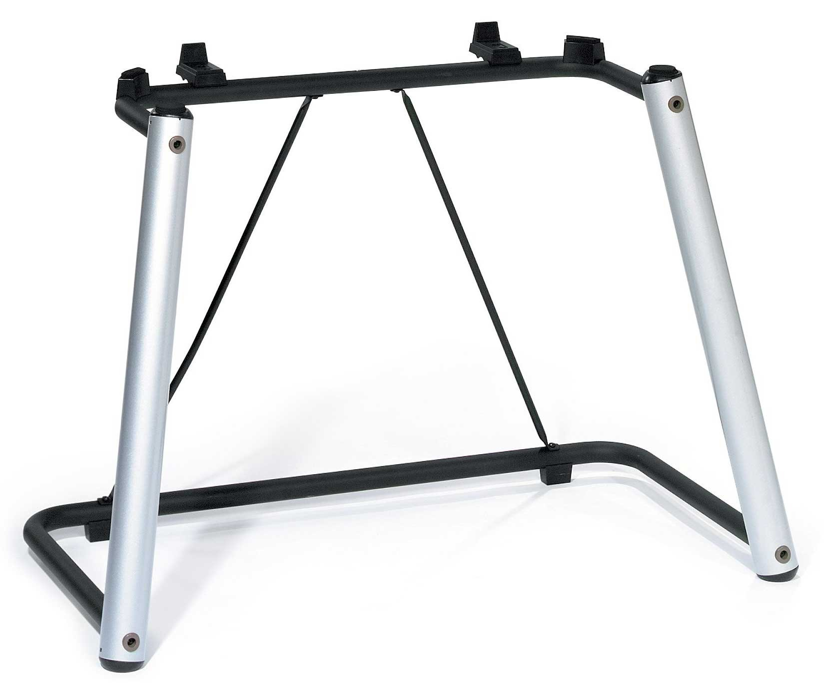 Keyboard Stand for TYROS 1-3 models