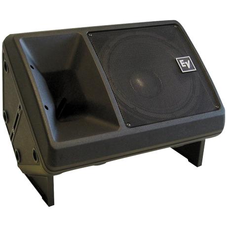 "12"" 2-Way 300W Compact Passive Loudspeaker"