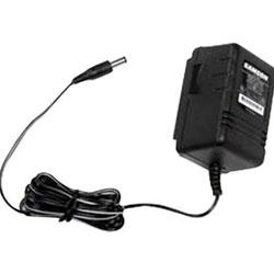 Power Supply for Samson Wireless