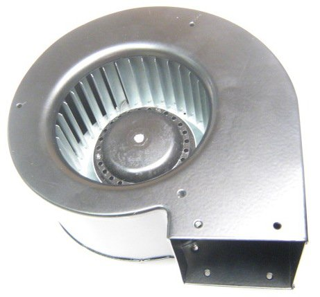 Look Solutions Haze Generator Fan