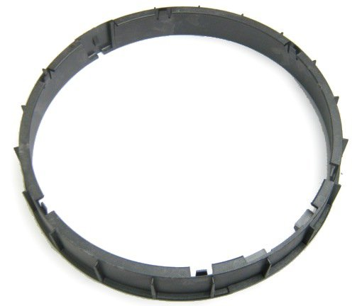 ETC Source 4 PAR Rotation Ring