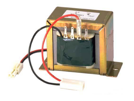 Transformer FB100/HB1 70v 60w