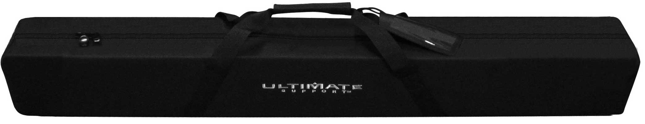 Ultimate Support BAG90 Tote Bag for TS80/90 Speaker Stands BAG90