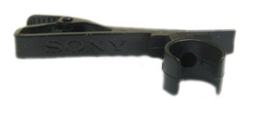 Sony Mic Clip