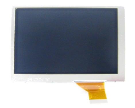JVC QLD0378-001 JVC Camcorders LCD Panel QLD0378-001