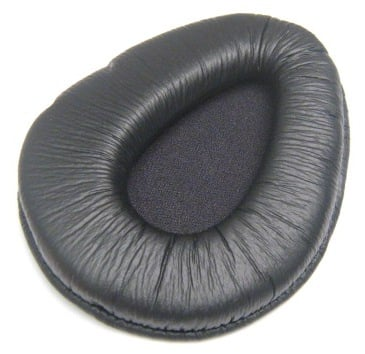 Right Earpad for MDRV600 and MDR7509
