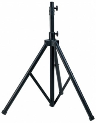 Tripod Speaker Stand Base for MA-705, MA-707, MA-808 PAs