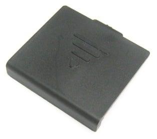 Audio Technica Wireless Battery Door