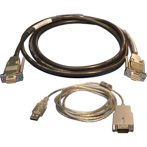 ESnake Cable Kit Yamaha to USB