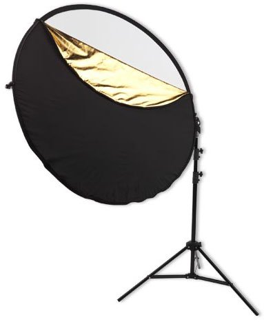 "Reflector Kit, 40"" 5 in 1"