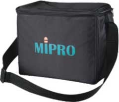 MIPRO SC10-MIPRO Case for MA101A, MA101 Portable PA Systems SC10-MIPRO