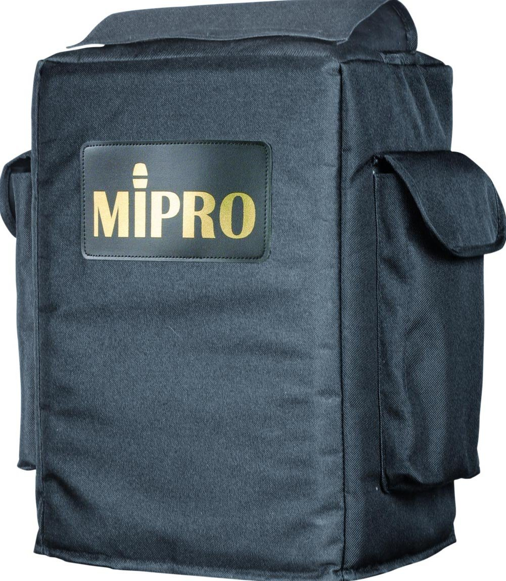 Storage Cover for MA-705 PA