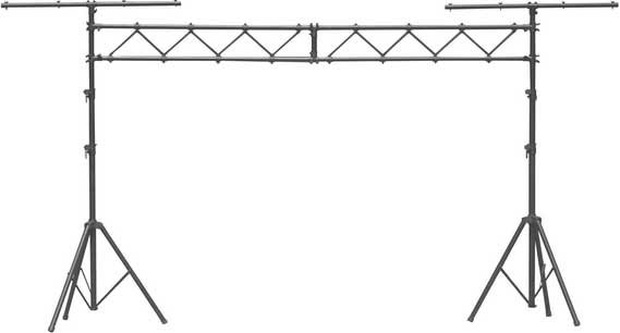 Lighting Stand (with Truss)