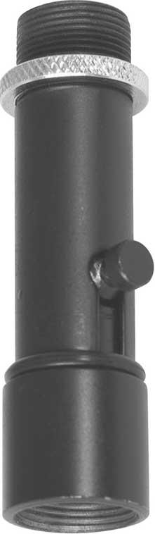 Quik-Clip Mic Adapter