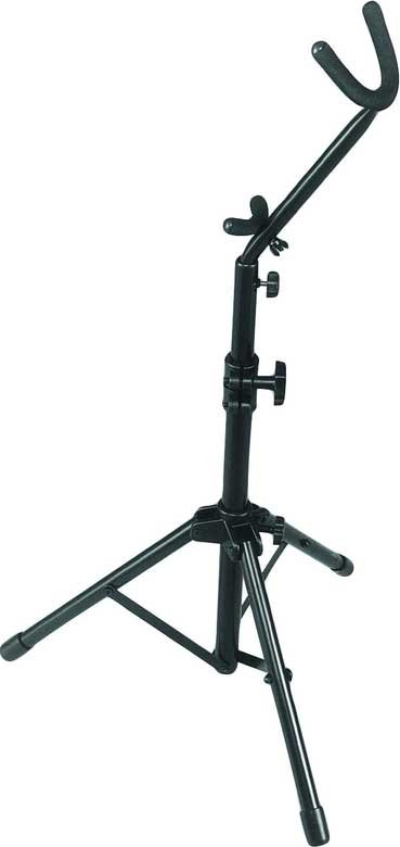 Tall Alto/Tenor Saxaphone Stand