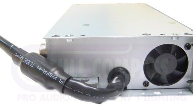 Power Supply for Allen & Heath Mixer