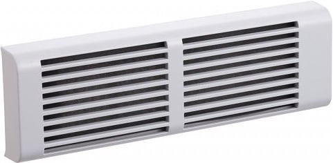 Airflow Systems Filter Unit (for PTLB2U, PTLB2, PTLB1 Projectors)