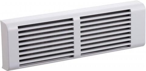 Panasonic ETKFB2 Airflow Systems Filter Unit (for PTLB2U, PTLB2, PTLB1 Projectors) ETKFB2
