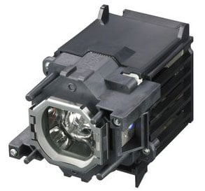 Replacement Lamp for VPL-FX30