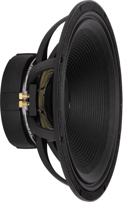"18"" Low Max Subwoofer"