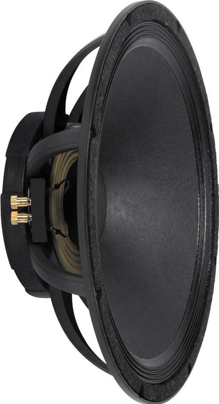 """18"""" Black Widow LF Speaker"""