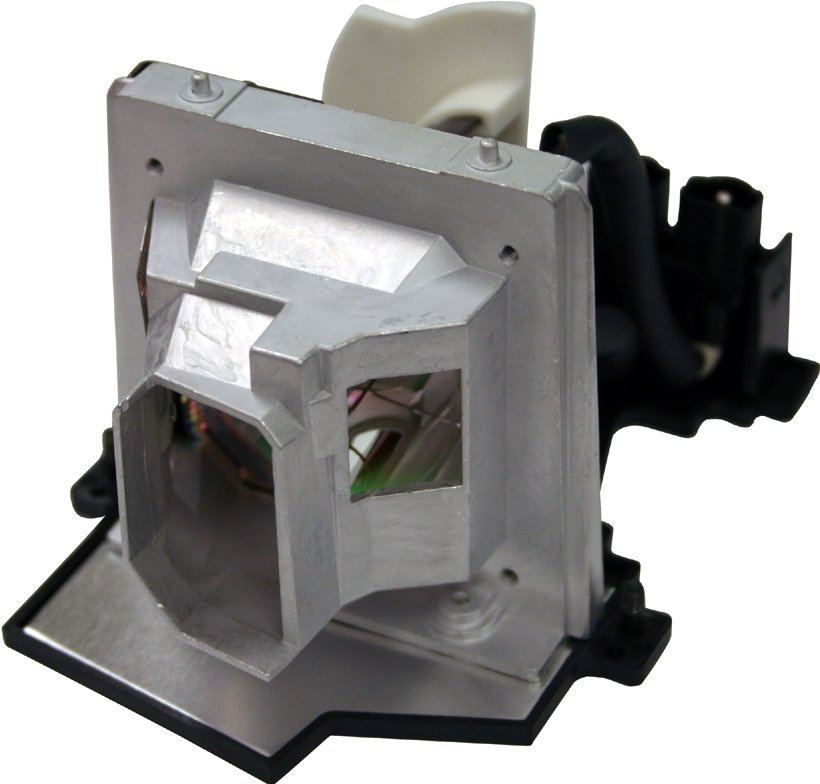 UHP 200W Lamp for LCD Projectors  (Optoma Part #: 0047317)