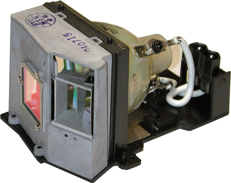UHP 250W Lamp for EP758, EP751 LCD Projectors