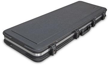 Hardshell AX-Synth Keytar Case