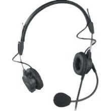 Headset Dual FlexiMic A5M