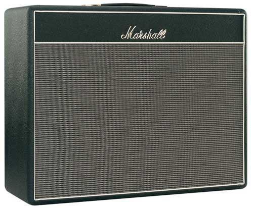 "Marshall Amplification 1962-MARSHALL Bluesbreaker 30W Combo 2x12"" Guitar Amplifier 1962-MARSHALL"