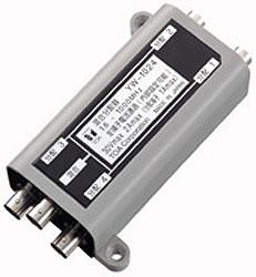 1x4 Antenna Distributor for TS905/907