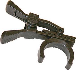 Replacement Lavalier Clip, for LA-261