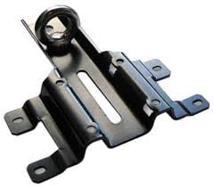 Hanging Bracket Kit for SRM350 & C200 Portable Loudspeakers