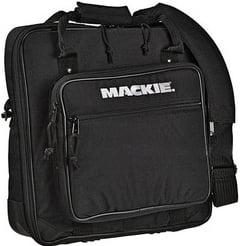 Bag for 1402-VLZ-III Mixer
