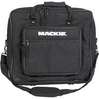 Bag for ProFX8 & DFX6 Mixers
