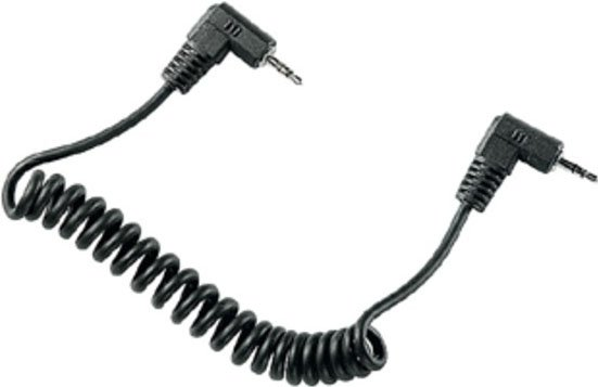 Cable for Standard Remote 523-PRO