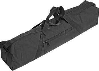 """Black Tripod Bag (Approx. 27"""" x 5"""" x 5"""")"""