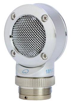 Shure RPM181/C Capsule, BETA181 Cardioid RPM181/C