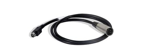 Matrox MXO2-BATTERY-CABLE Power Cable for MXO2 Battery/Power Supply MXO2-BATTERY-CABLE